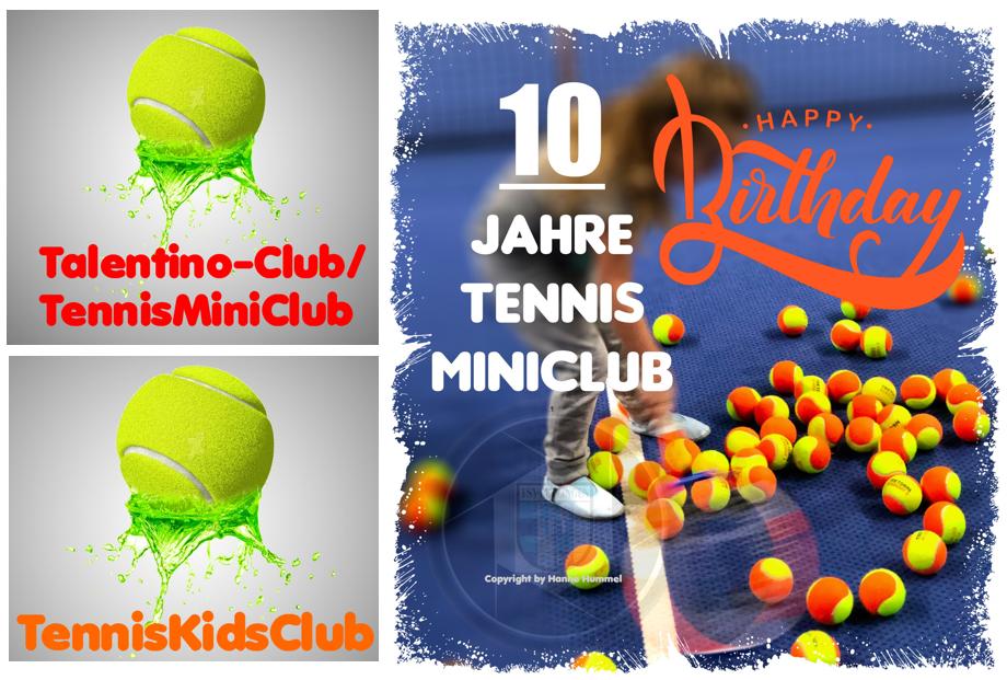 TennisMiniClub