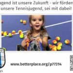 Unser Spendenprojekt bei betterplace.org
